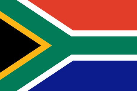 sydafrikas-flagga
